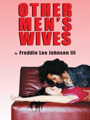 cover image of Other Men's Wives